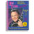 Roy Clark Roy Clark Big Note Tv Songbook BOOK