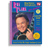 Roy Clark Roy Clark Big Note Tv Songbook With 1st Lesson Dvd BOOK