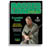 Rod Goelz Basses Loaded * Volume 1 * Essential Standards BOOK