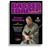 Rod Goelz Basses Loaded * Volume 4 * Groove Workshop BOOK